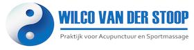 Praktijk Wilco van der Stoop